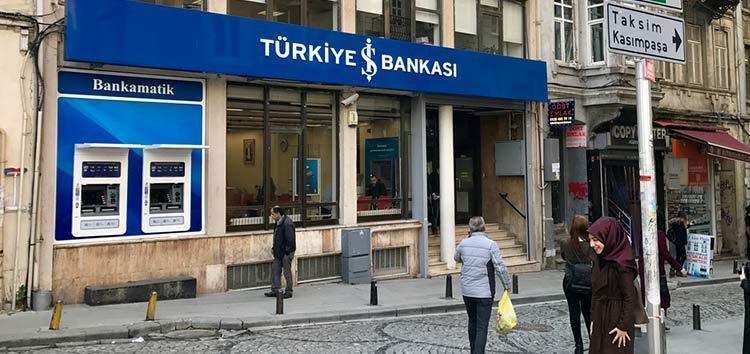 Isbank has an additional €54m available for Turkish companies (photo: EBRD)