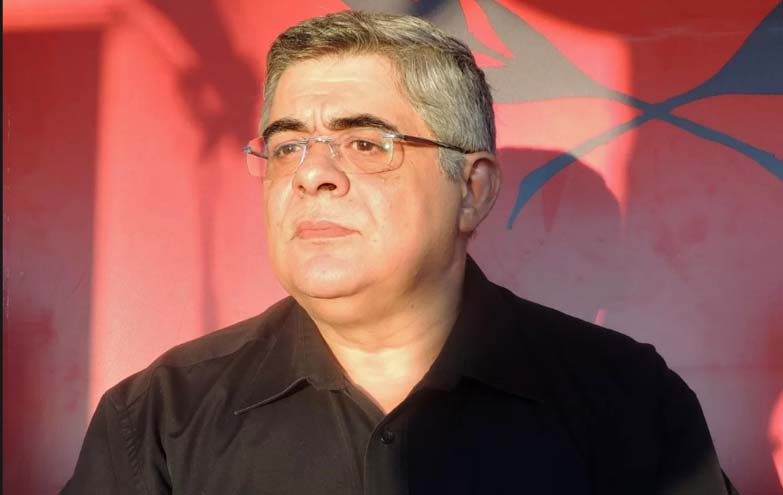 Greece: Neo-Nazi leaders of Golden Dawn imprisoned for 13 years