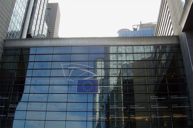 The European Parliament will vote on the 2021 budget in December 2020 (photo: F.Dubessy)