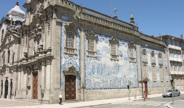 Without tourists, Portugal loses one of its economic pillars (photo: GT)