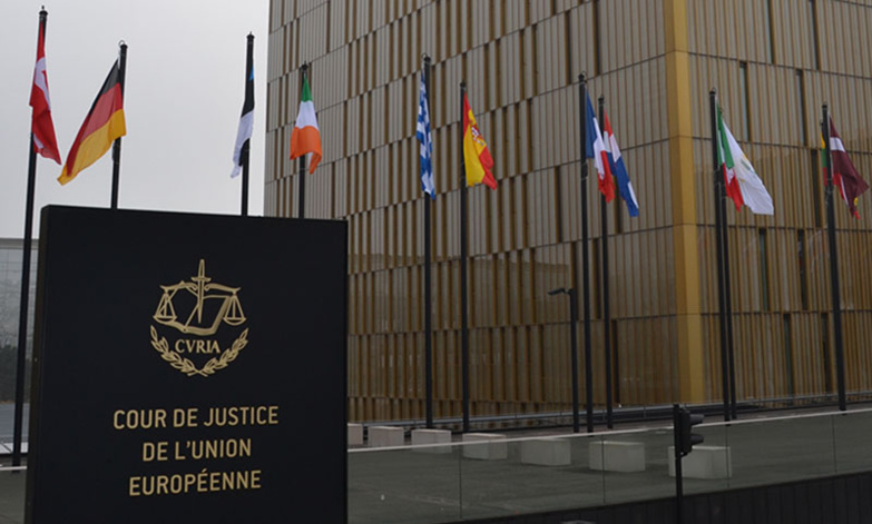 The jurisprudence of the CJEU remains unclear (photo: F.Dubessy)