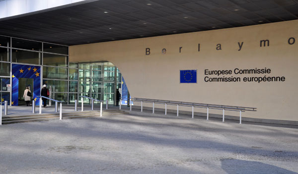 Nine Member States receive €14bn loans to overcome their Covid-19 spending