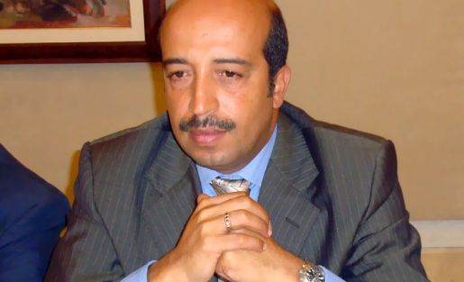 Professor at the University of Tunis, Sami Mouley has been named as Executive Director General of the Mediterranean Institute in Tunisia. (Photo D.R)
