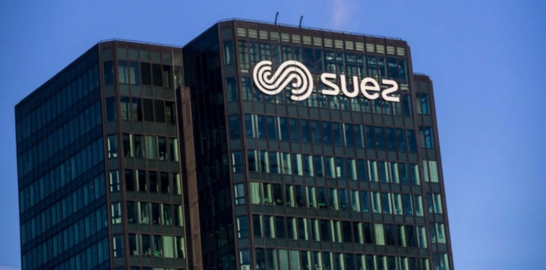 Suez does not accept its takeover by Veolia (photo: DR)