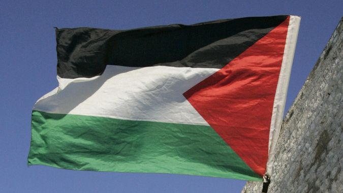 After fifteen years of conflict, Hamas and Fatah take a common position (photo: DR)