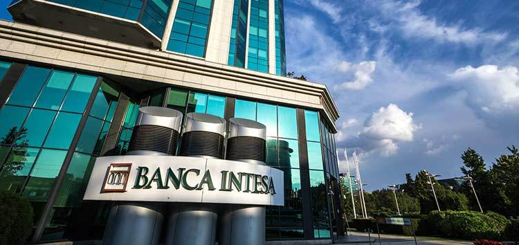Banca Intesa will be able to better help Serbian companies to recover (photo: EBRD)