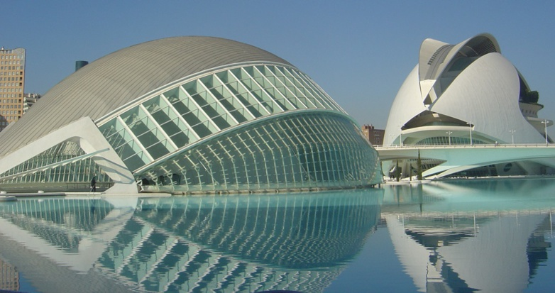Spain - here Valencia - is one of the four countries audited (photo: F.Dubessy)