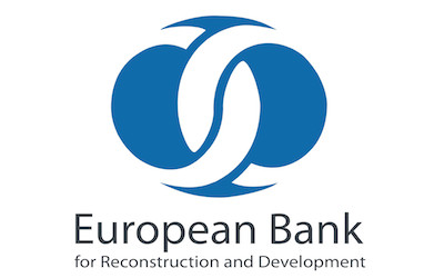 EBRD supports Morocco
