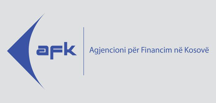 AFK has 23 branches throughout the country (logo: AFK)