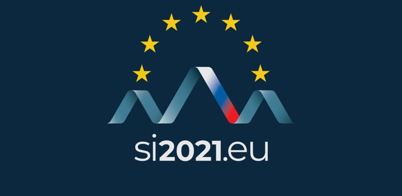 Slovenia will lead the debate on the future of Europe during its EU Council Presidency (photo: EU Council Presidency)