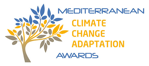 Towards an accelerated energy transition in Mediterranean region