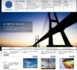 InfraMed fund launches website
