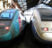 SNCF raises a record €2 billion loan with a 30-year maturity