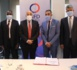 AFD and the Sahara and Sahel Observatory sign an agreement to combat water stres