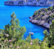 The Rhone-Mediterranean-Corsica Water Agency launches workshops on the environmental challenges of coastal and island areas in the Mediterranean