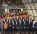 European Council endorses the use of a common debt issue