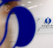EBRD appoints two new officials in Morocco and Tunisia