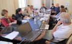 Experts mobilized on Mediterranean climate change issue