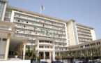 Algeria doing well without overcoming its structural constraints