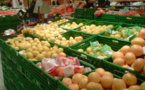 Traceability of fruit and vegetables: A glut of technologies but little consistency!