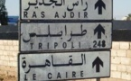 The Tunisian road programme: the path to democratic transition