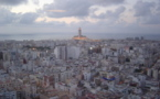 Towards an agency for sustainable Mediterranean regions and cities