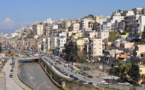 Lebanon assesses the environmental impact of its water strategy