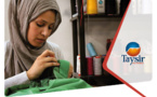 Sami Mouley : Tunisia develops pilot projects for a social and solidarity economy