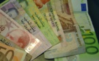 How remittances improve living conditions