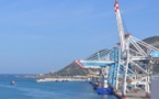 FEMIP wants to develop public-private partnerships south of the Mediterranean