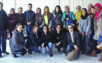 Med NC, a new chance for Mediterranean women
