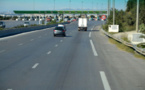 Building roads to boost Tunisian economic growth