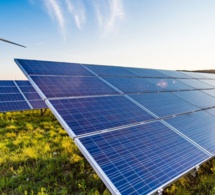 The Eiffel Essentiel fund raises €300 million to invest in the energy and ecological transition