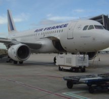 European Commission accepts €4bn recapitalisation of Air France