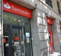 EIB and Santander join forces to provide €2bn to companies affected by the crisis