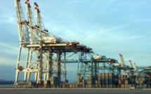 Good governance a stimulus for trade in Middle East