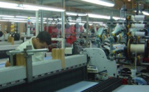 The need to promote vocational training in Egypt