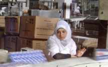 Femise recommendations to reduce gender inequality at  the labour market