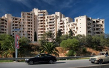 Tunisia on course for housing energy efficiency