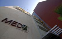 The EIB doubles its loans to Morocco