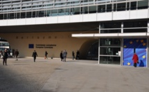 European Commission sets up an action plan on critical raw materials