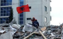 European Commission mobilises €100 million for Albania after the earthquake at the end of 2019