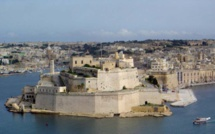 Amnesty International denounces the Maltese government's ebb and flow policy for migrants
