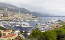 The employment sector and the amount of salaries remain very attractive in Monaco