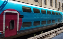 SNCF's OUIGO trains announce their entry into spanish stations