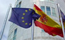 European Commission approves reallocation of programmes for Spain to combat Covid-19