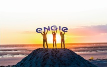 Engie welcomes Veolia's increased offer for its Suez shares