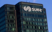 The arm wrestling continues between Veolia and Suez with Engie as arbitrator