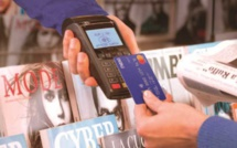 Merger of two Italian companies specialising in electronic payments