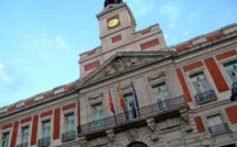 Madrid High Court rejects partial containment imposed by Spanish authorities on the capital